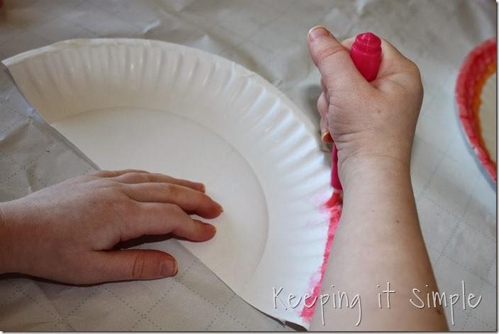 Paper-Plate-Rainbow-Kids-craft (4)