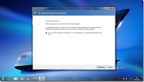 Windows 7 Upgrade.5