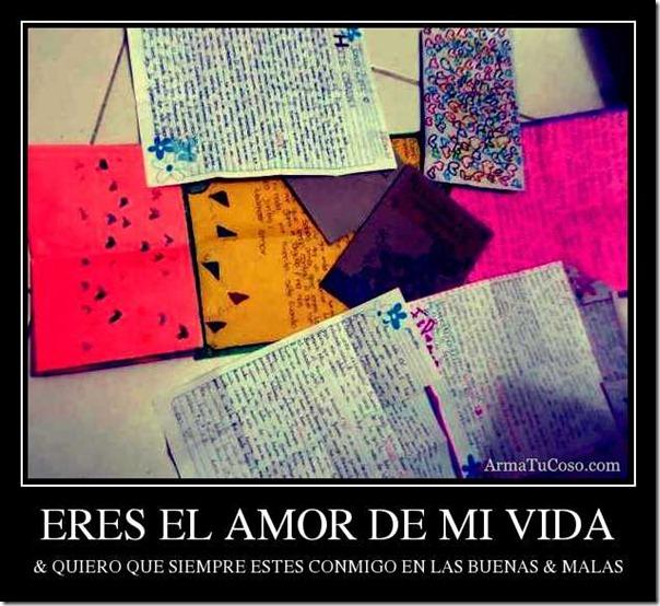 amor de mi vida  (9)