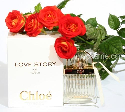 c_LoveStoryChloe6