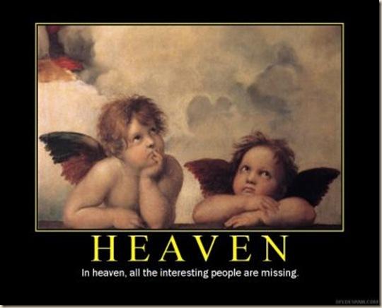 dios cielo paraiso jesus ateismo religion humor grafico (11)