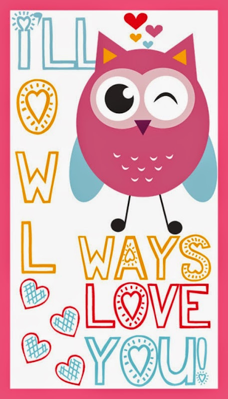 Ill-Owl-ways-love-you-Valentine-e1421906418750