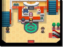 05. Pokémon Soul Silver (U)_12_14139