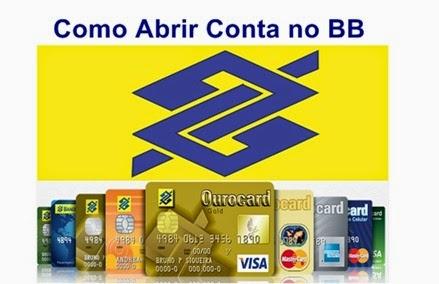 abrir-conta-no-banco-do-brasil-documentos-necessarios-www.2viacartao.com