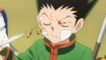 [HorribleSubs] Hunter X Hunter - 25 [720p].mkv_snapshot_10.19_[2012.03.31_21.18.30]