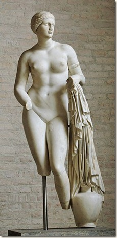 Aphrodite_Braschi_Glyptothek_Munich_258