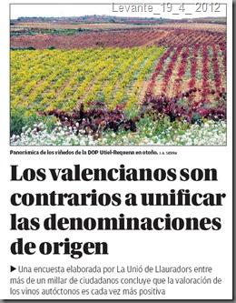 Levante_19_4_2012