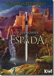 portada-guardianes-800