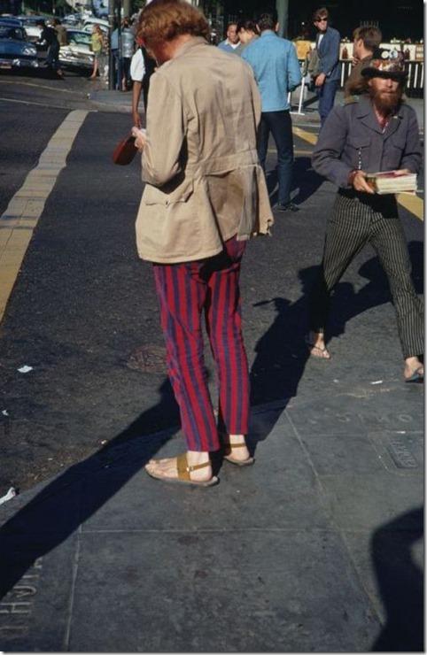 san-francisco-1960s-8
