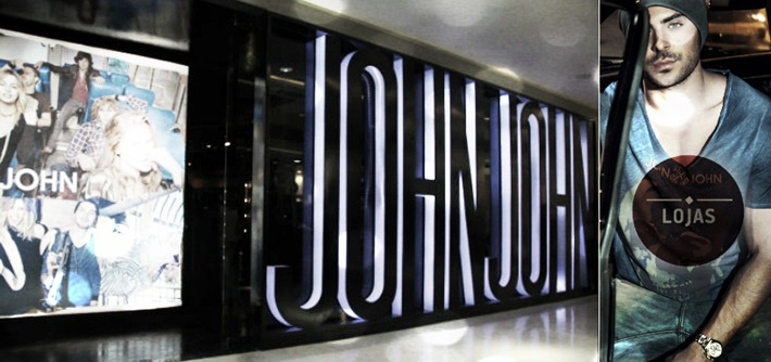 loja-john-john-denim-curitiba-shopping