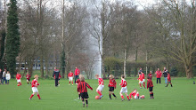 2012 - 07 APR - WVV F3 - WILDERVANK F3 - 005.jpg