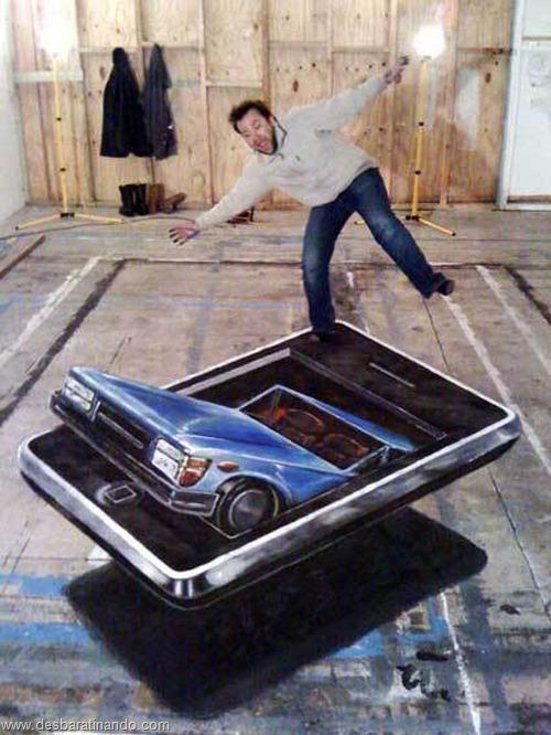 arte 3d de rua perspectiva desbaratinando  (12)