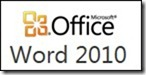 OFFICE_WORD_2010