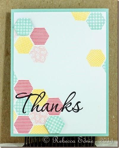 hex thanks (2)