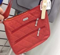_purse_3
