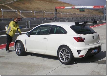 SEAT-Ibiza-SC-Trophy-Navarra_469x330