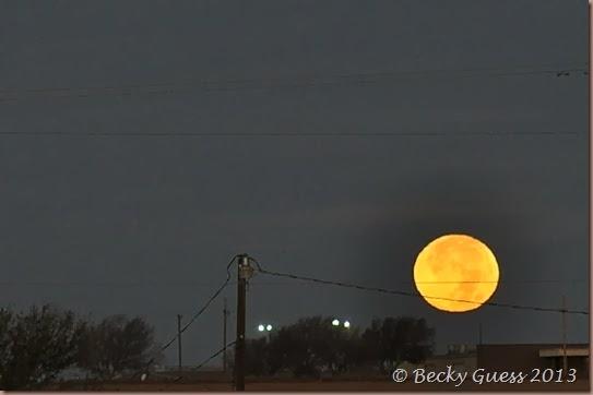 11-17-13 moon 55