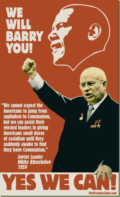 Khrushchev_We_will_barry_you-485x800