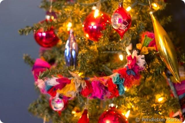 Christmas2014_DiningRoom-6