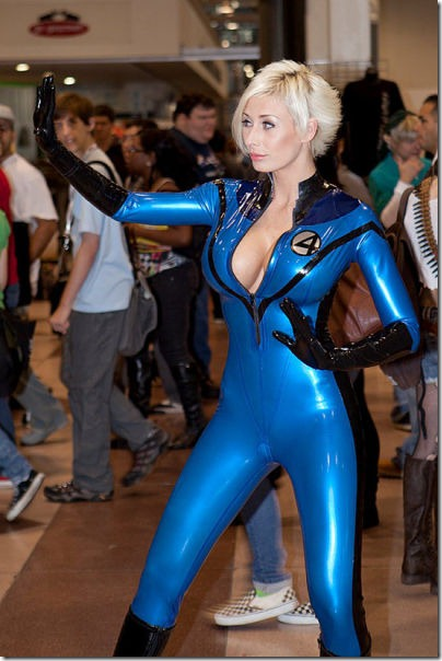 hot-lovely-cosplay-25