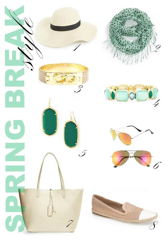 springbreakstyle