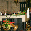 zondag_prins_ophalen_mis_pastorie-9110.jpg