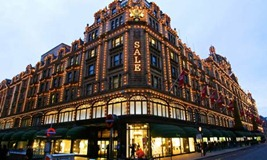 The-Harrods-department-st-001