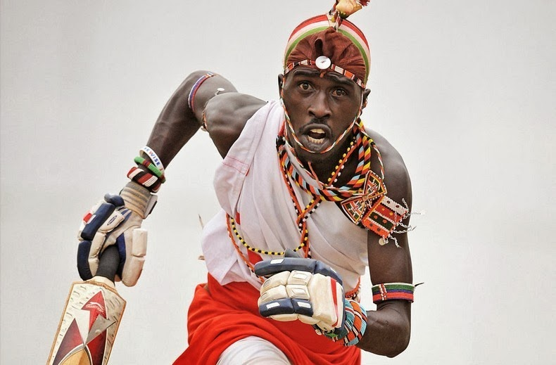 maasai-cricket-warriors-7