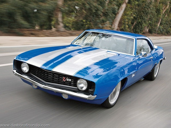 muscle-cars-classics-wallpapers-papeis-de-parede-desbaratinando-(122)