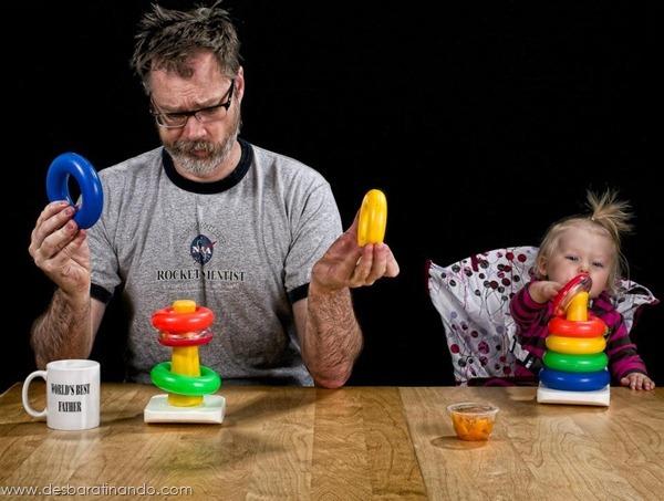 worlds-best-father-melhor-pai-do-mundo-desbaratinando (39)