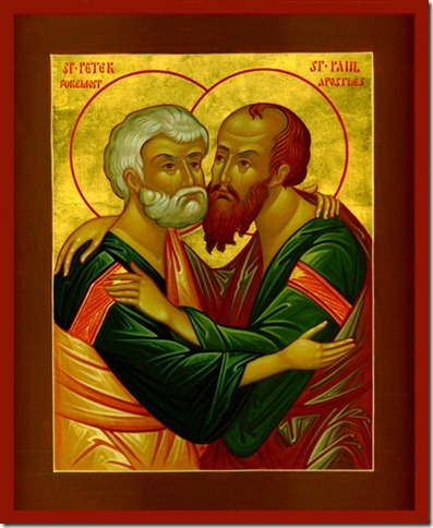 peter-and-paul-apostles1