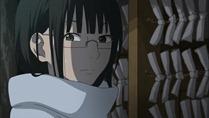 [HorribleSubs]_Tonari_no_Kaibutsu-kun_-_12_[720p].mkv_snapshot_17.02_[2012.12.18_20.39.31]