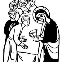Eucaristia3.JPG