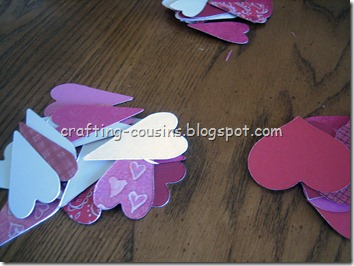 Valentine's Decor (7)