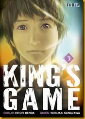 kingsgame3