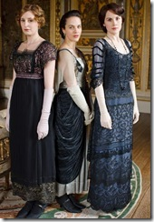 downton-abbey-pic-nick-briggs-937307012