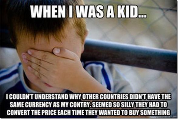 confession-kid-meme-16