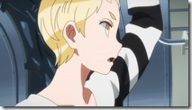 Gatchaman Crowds - 02 -12