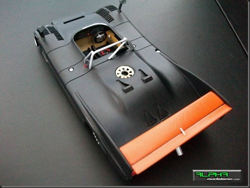 Porsche 936_2