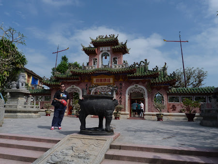 126. casa comunitate chinezi Hoian.JPG