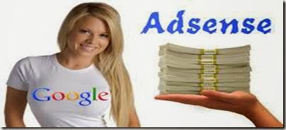 google-adsense-onay