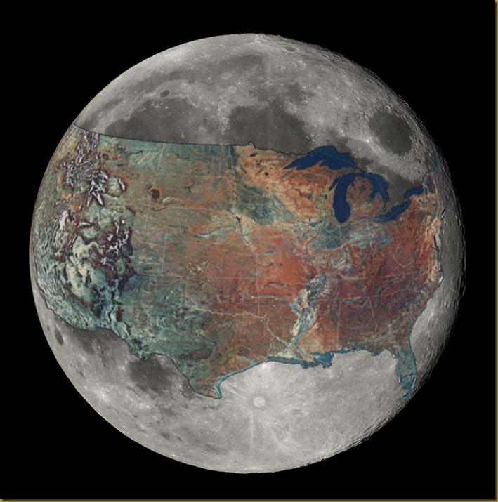 map-of-united-states-overlaid-on-the-moon[1]