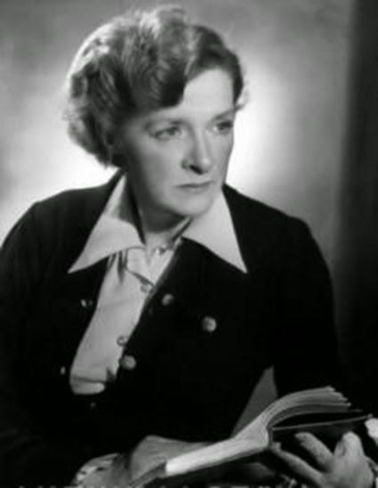 Gladys Cooper  121