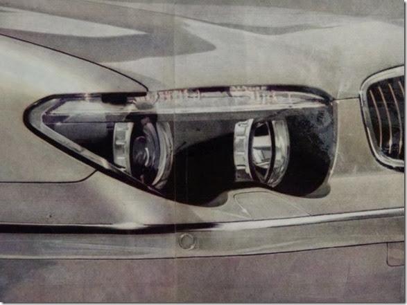 amazing-pencil-drawings-027
