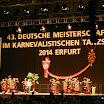 Deutsche 2014 Erfurt 039.JPG