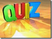 IT-quiz