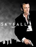 sky-james bond 007