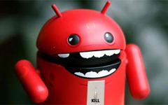 Android Market: Beware Of Virus-Infected Apps