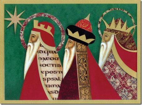 adoracion de los reyes magos (13)