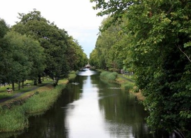 grand-canal-dublin-ireland